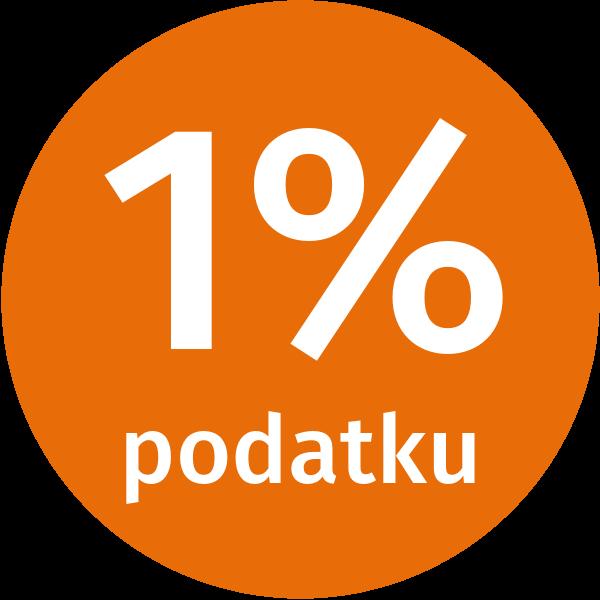 przekaz-1-swojego-podatku-1procent_podatkua